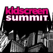 Kidscreen 2012