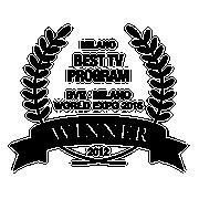 Best Tv Program at Cinema Week