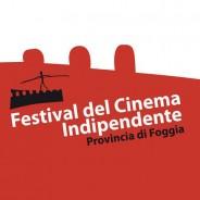 Independent Film Festival of Foggia
