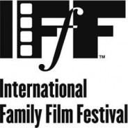 The Adventures of Sally selected at Hollywood's IFFF!